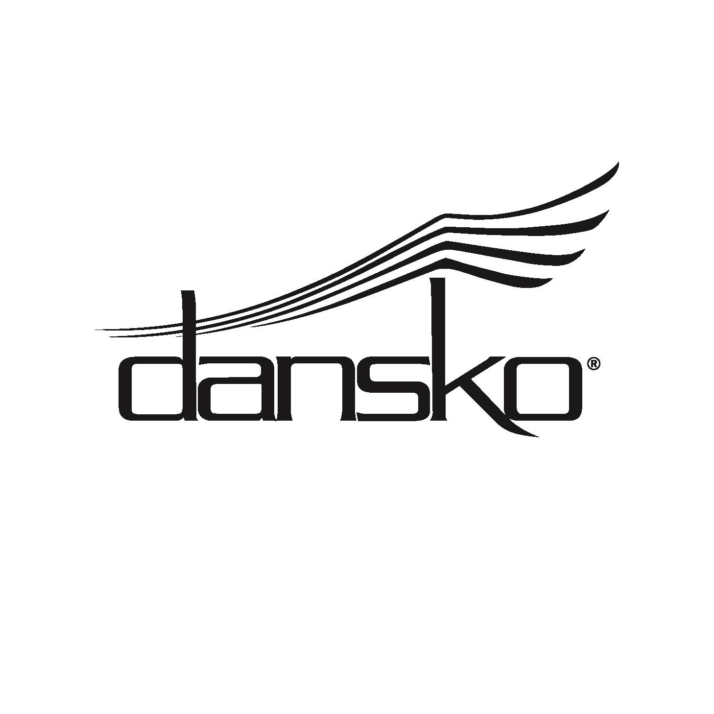 Dansko.png