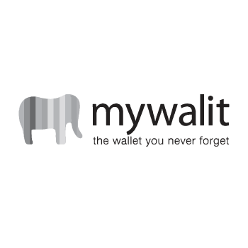 mywalit.png