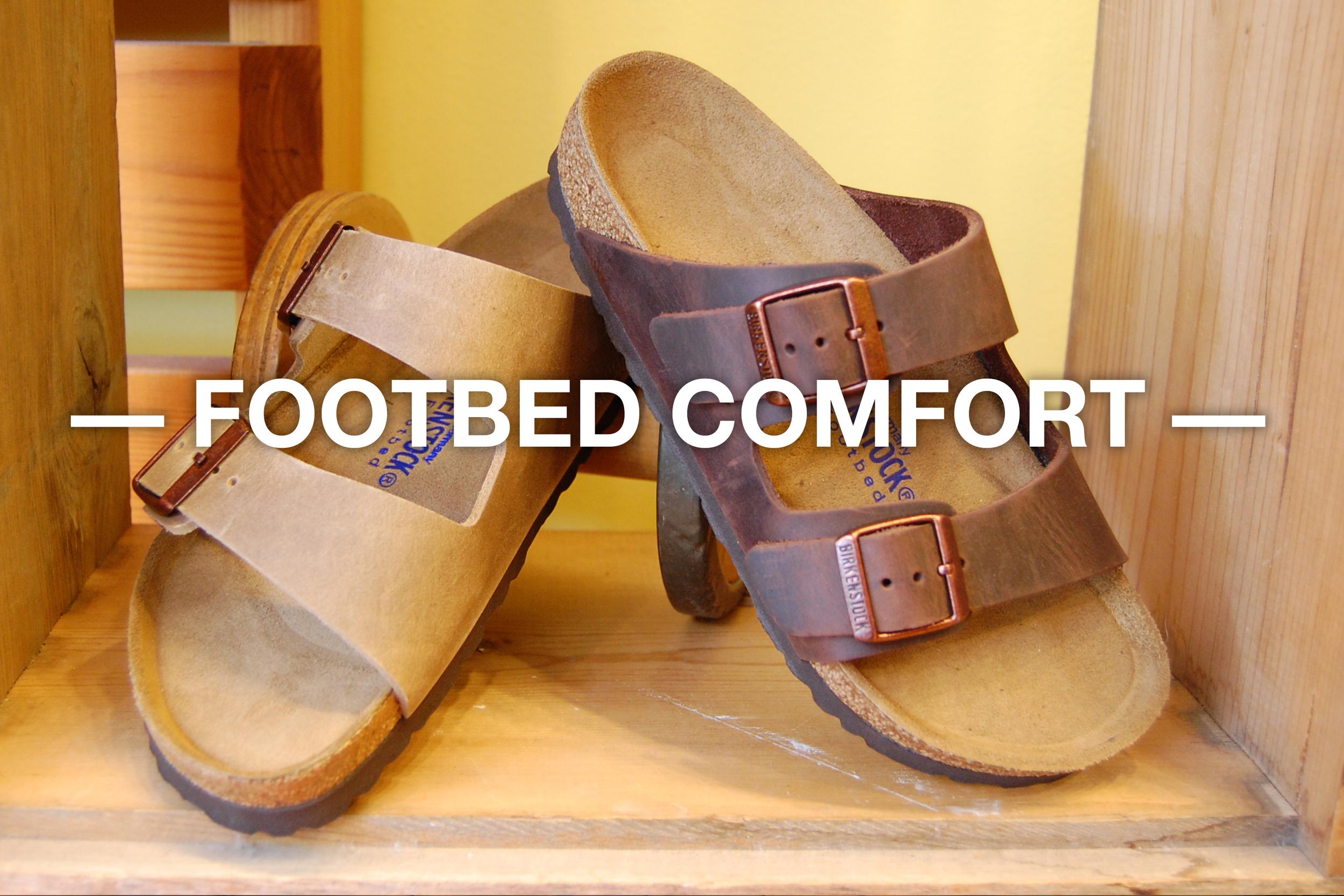 footbedcomfort.jpg