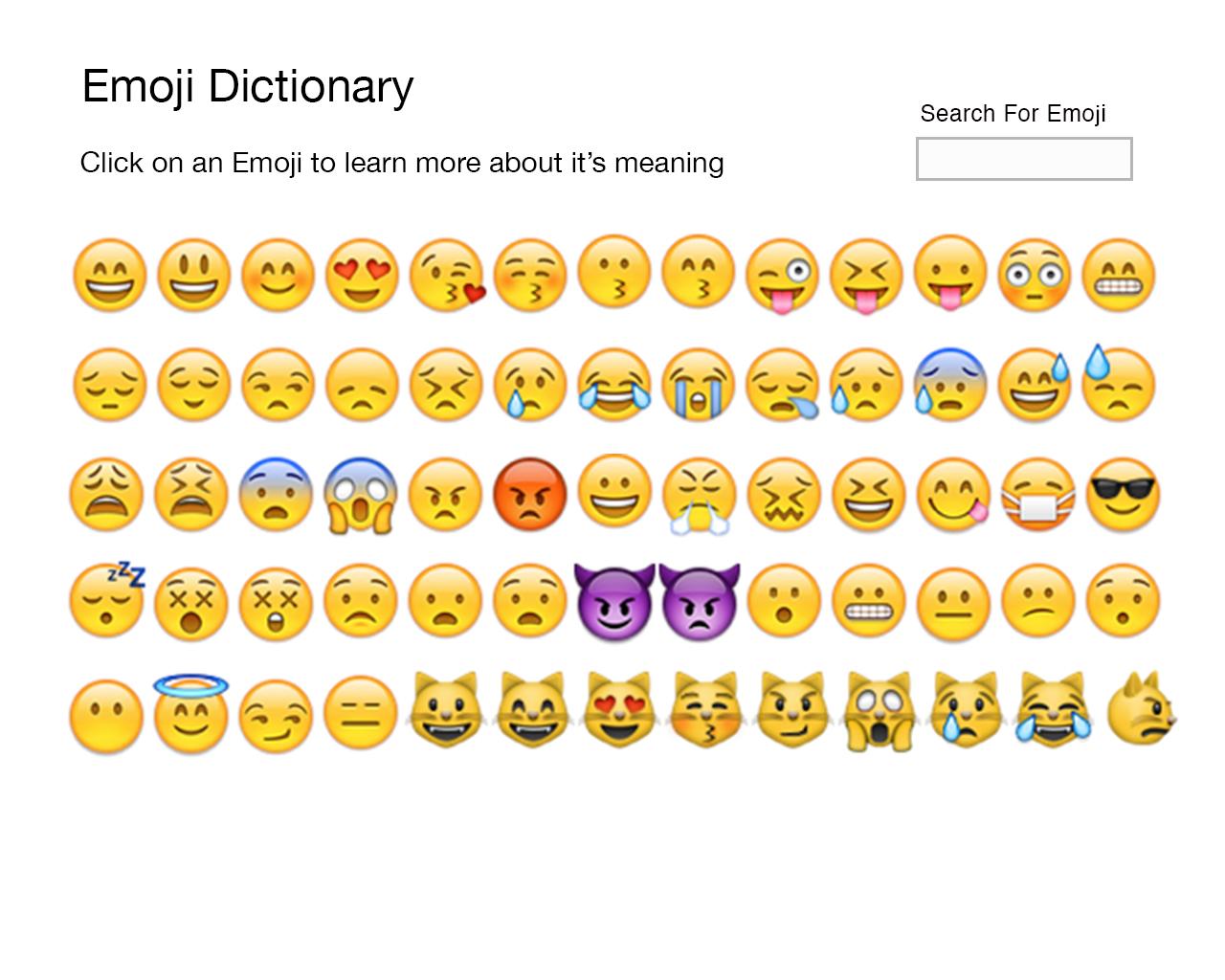 emojidectionary.jpg