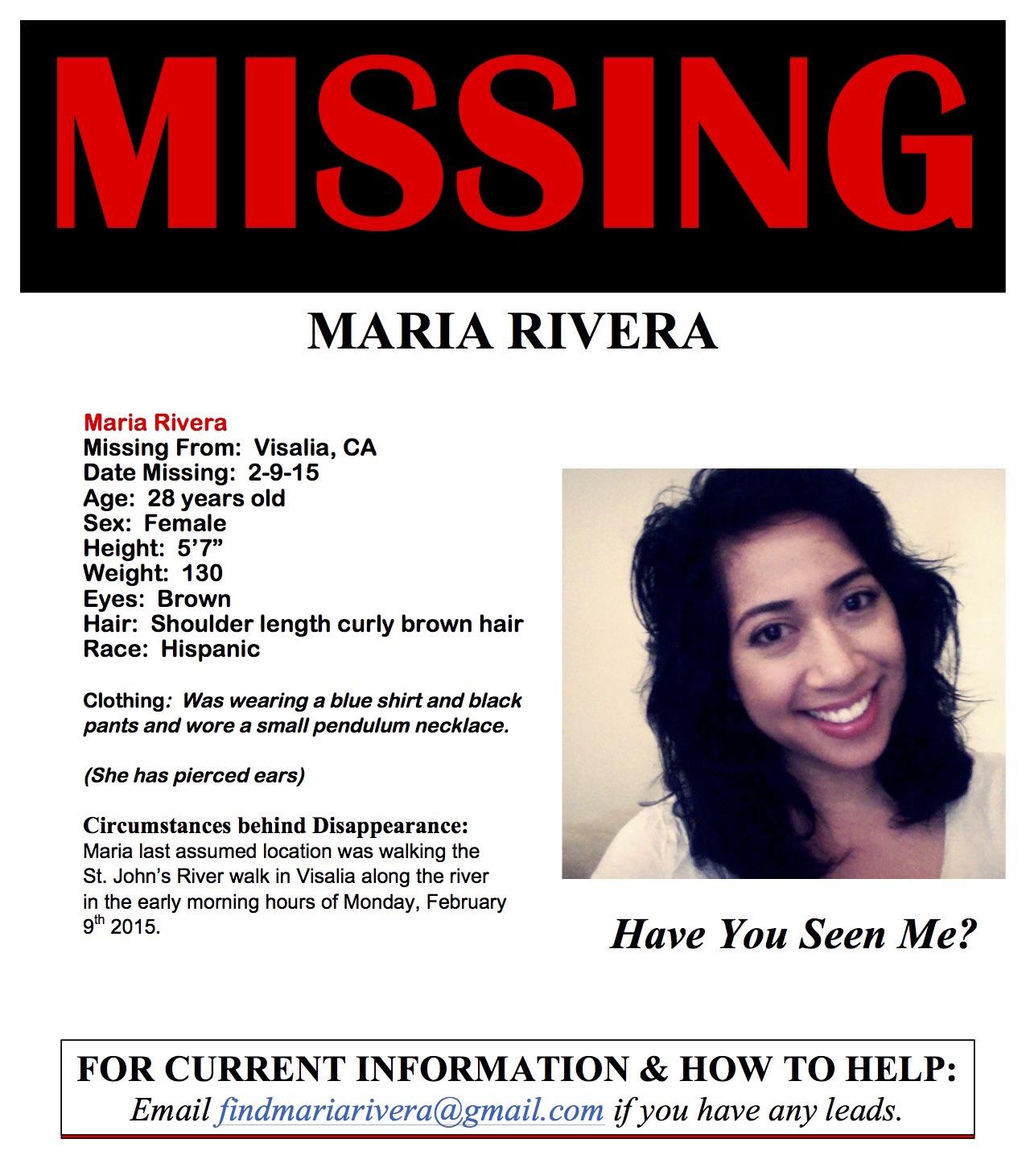 missing person.jpg