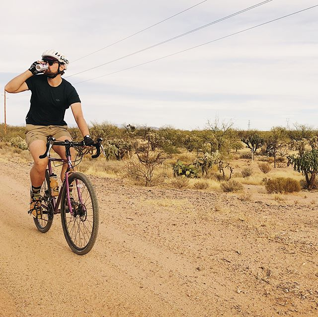 Ride out to Cowtown. Srsen had a few too many cold ones. Gravel and Beer 🚲 🍻 🚲
