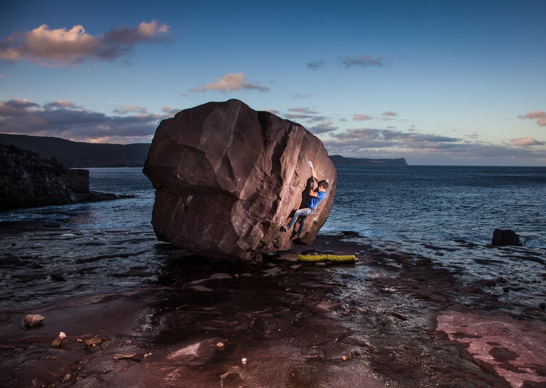 greg boulder_1-2.jpg
