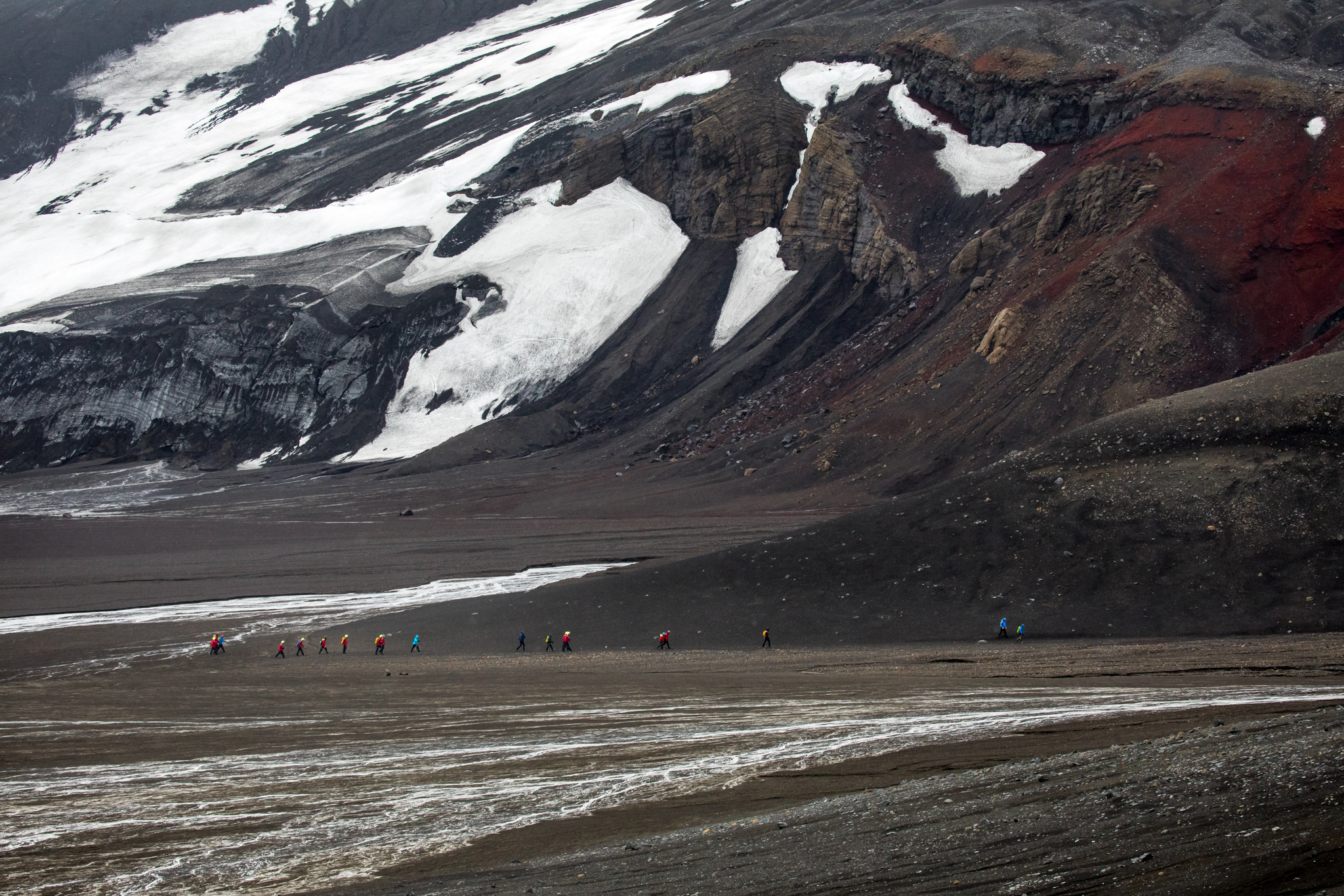 Curtis Jones ANT 2018 Deception Island_-970A9272.jpg