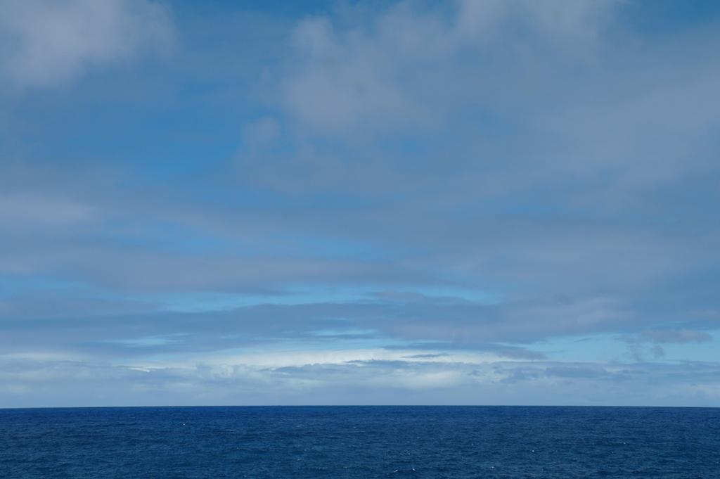 Ocean_horizon_2010-08-13_05-29-16_7 of 8©MaggieLynch2011.jpg