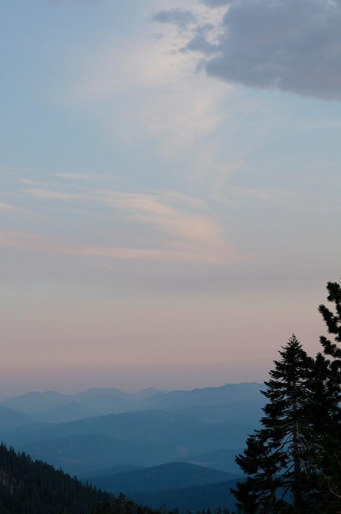 Mt_Shasta_2013-08-22_19-40-49_©MaggieLynch2013.jpg