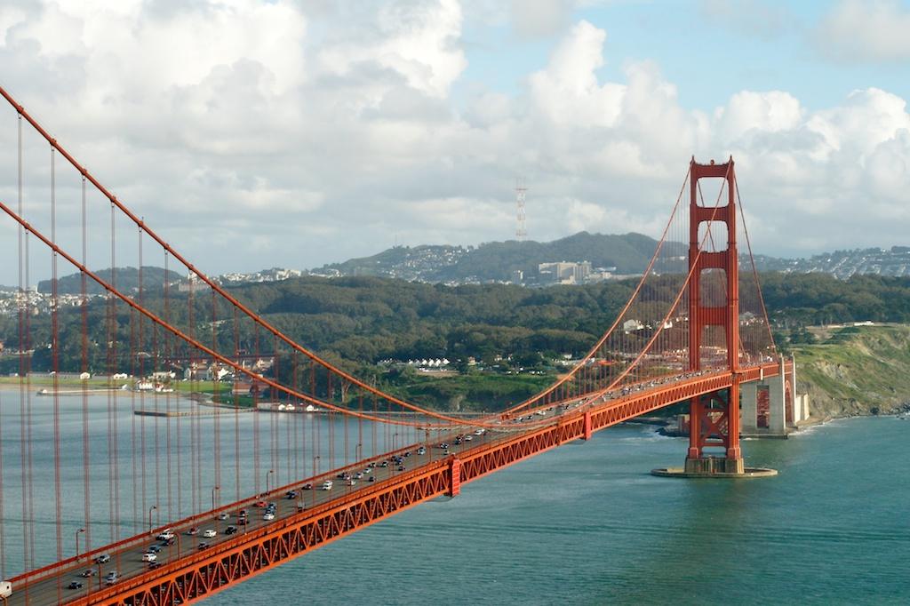 Golden Gate_2012-04-11_18-09-16_19 of 54©MaggieLynch2011.jpg
