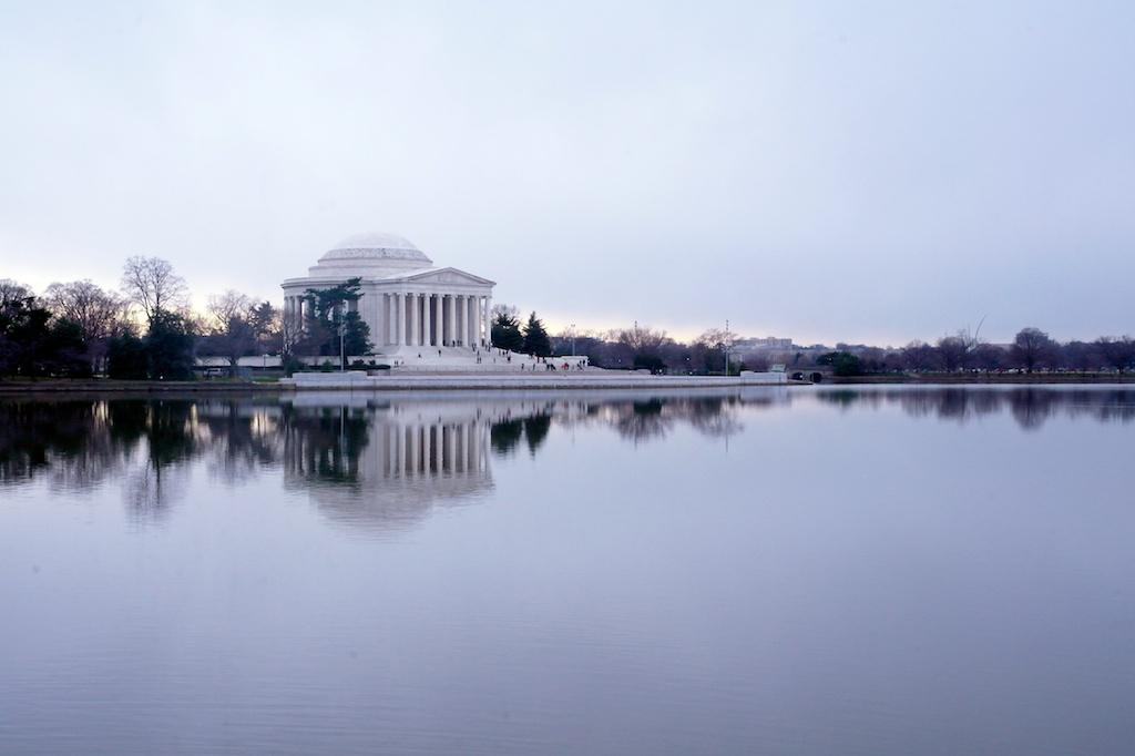Washington DC_2011-12-29_00-12-52_14©MaggieLynch2011.jpg