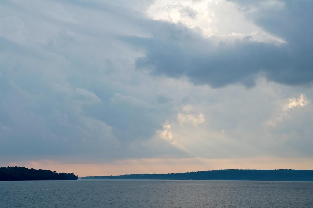 Lake_Superior_2011-07-10_04-47-47__SAM7181©MaggieLynch2011.jpg