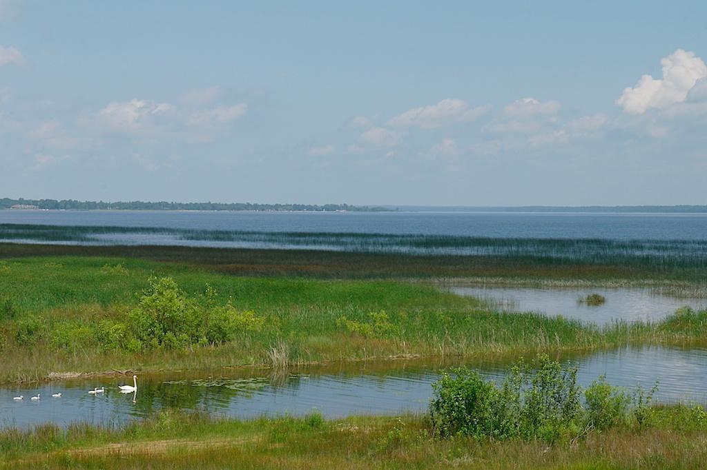 Lake_Superior_2011-07-10_22-39-38__SAM7193©MaggieLynch2011.jpg