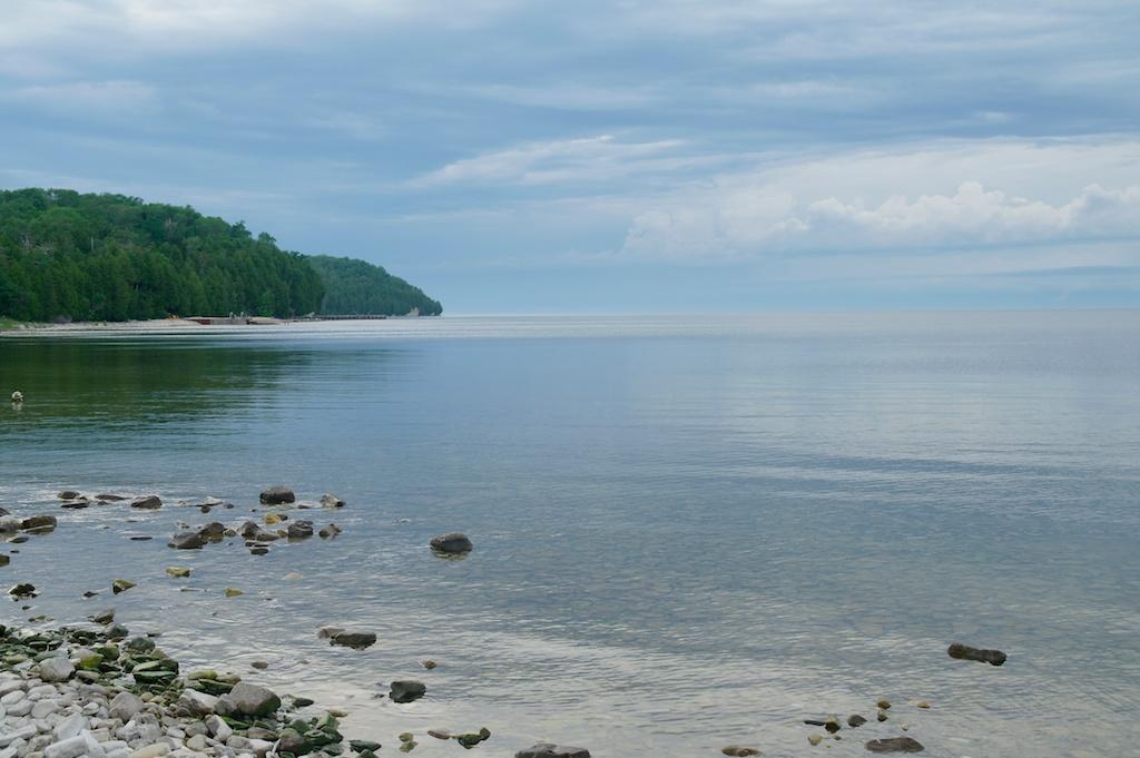 Lake_Superior_2011-07-05_05-13-44__SAM6553©MaggieLynch2011.jpg