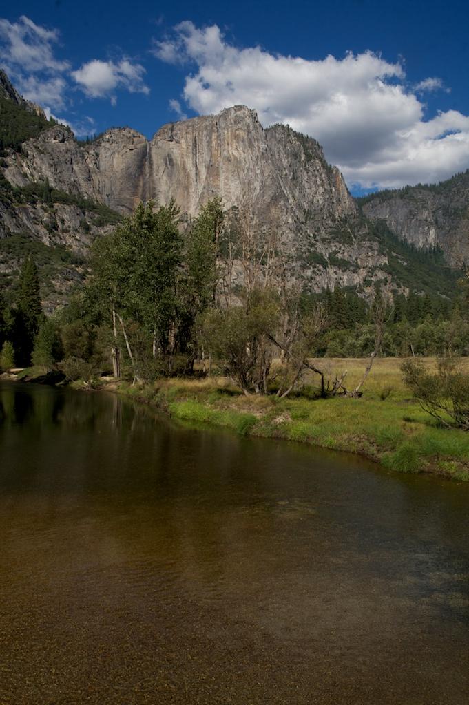 Yosemite 13.jpg