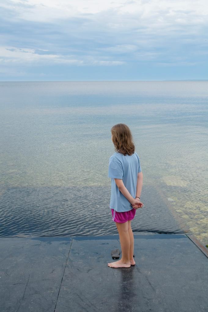 Lake_Superior_2011-07-05_05-03-44__SAM6522©MaggieLynch2011.jpg