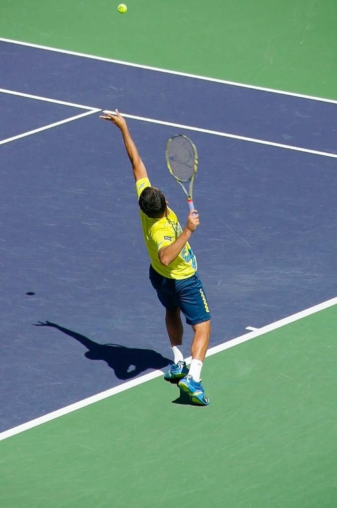 tennis_2012-03-15_01-59-47_54 of 238©MaggieLynch2011.jpg