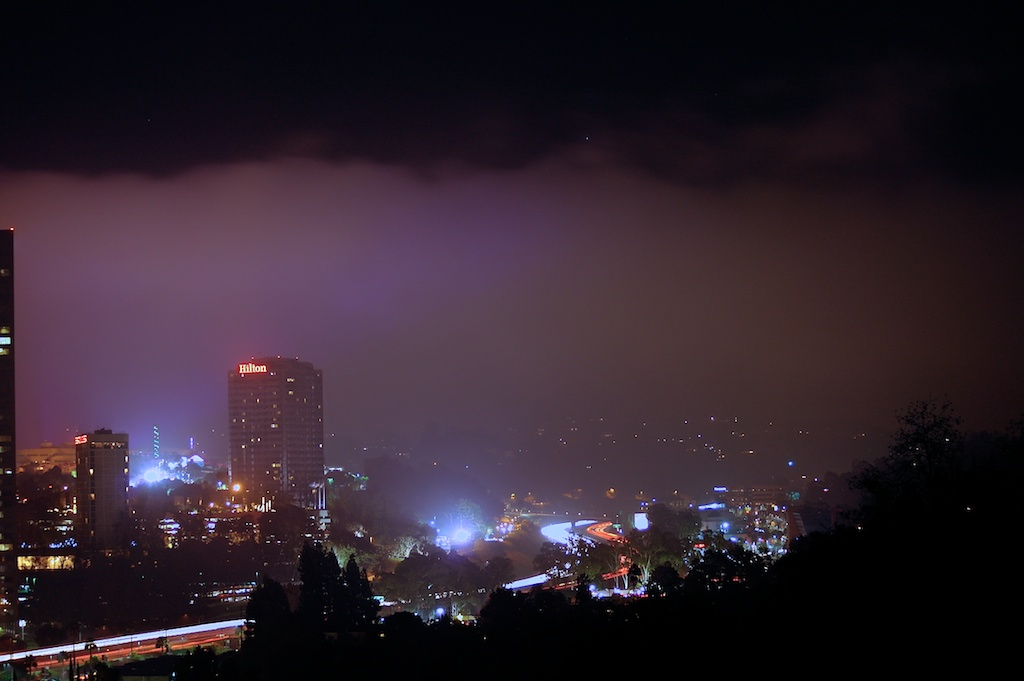 Night_valley_2000-01-18_03-21-16_©MaggieLynch2013.jpg