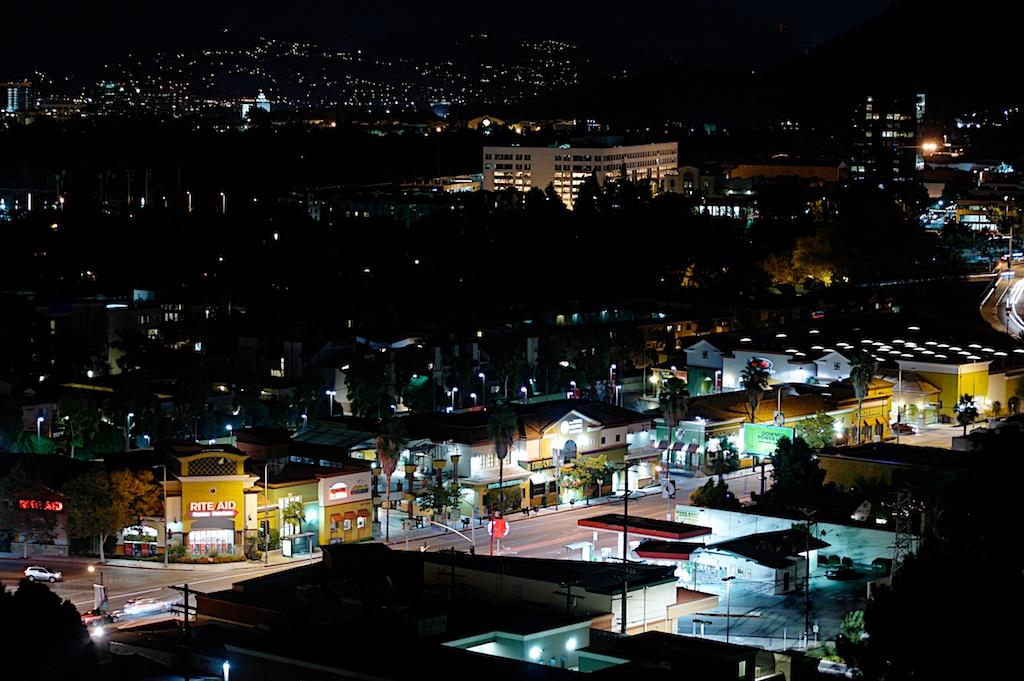 night_valley_2012-10-25_19-47-43_120 of 151©MaggieLynch2014.jpg