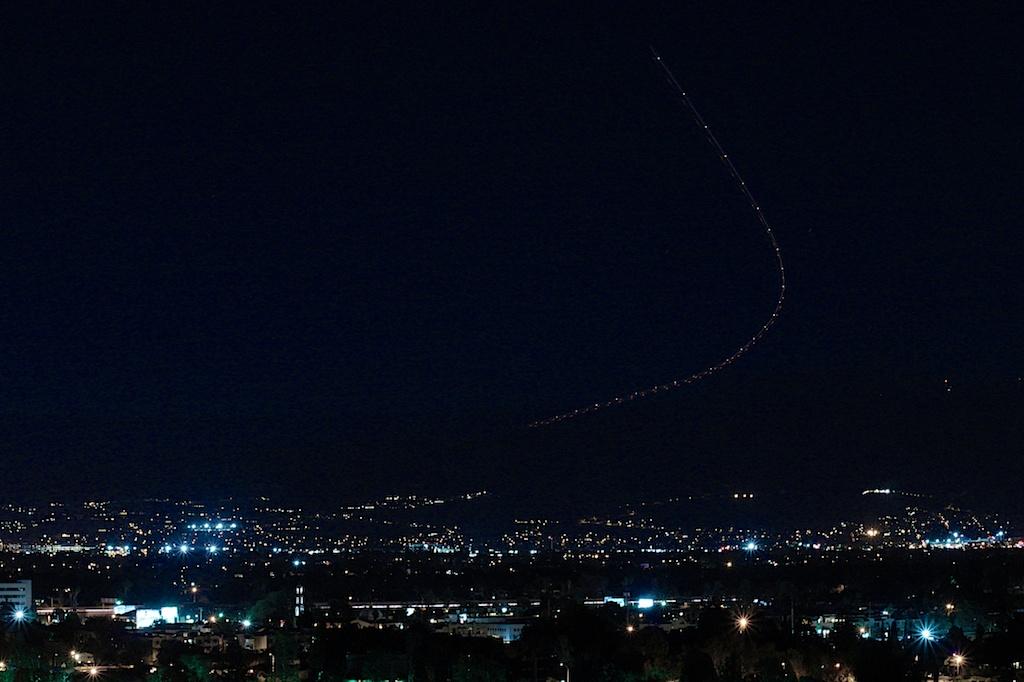 night_valley_2012-10-25_19-59-09_124 of 151©MaggieLynch2014.jpg