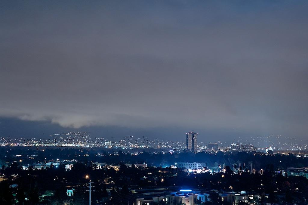Night_valley_2012-11-30_22-33-54_8 of 9©MaggieLynch2011.jpg