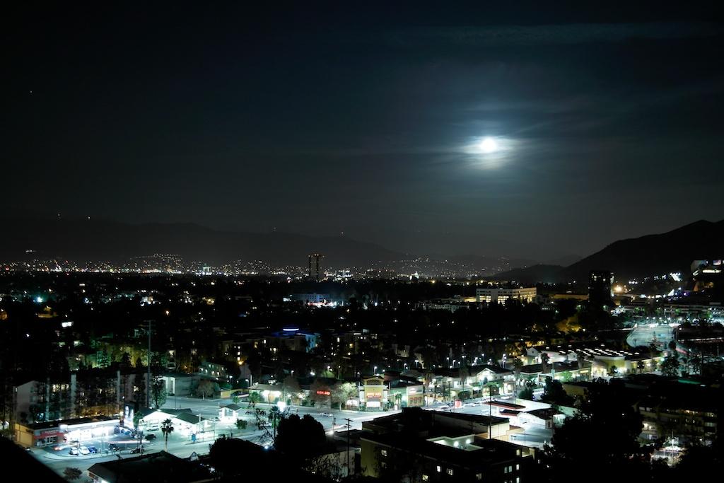 night_valley_2013-11-18_05-58-12_4©MaggieLynch2013.jpg