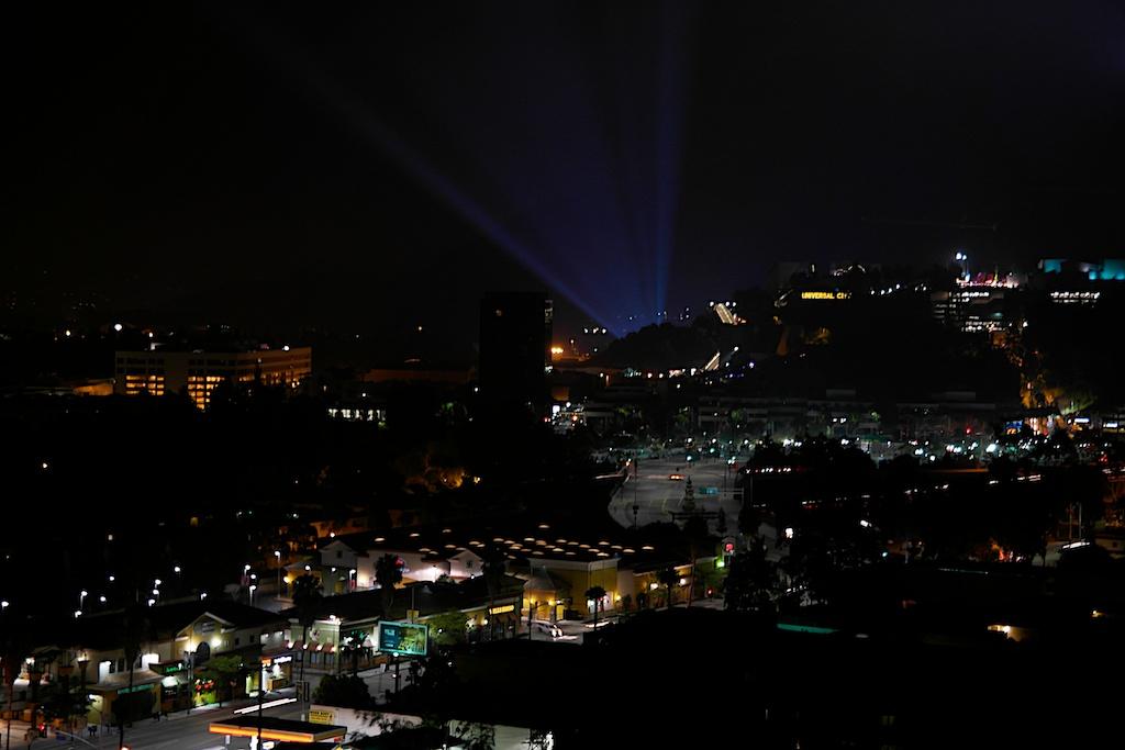 night_valley_2014-06-22_10-55-18_3 of 3©MaggieLynch2014.jpg