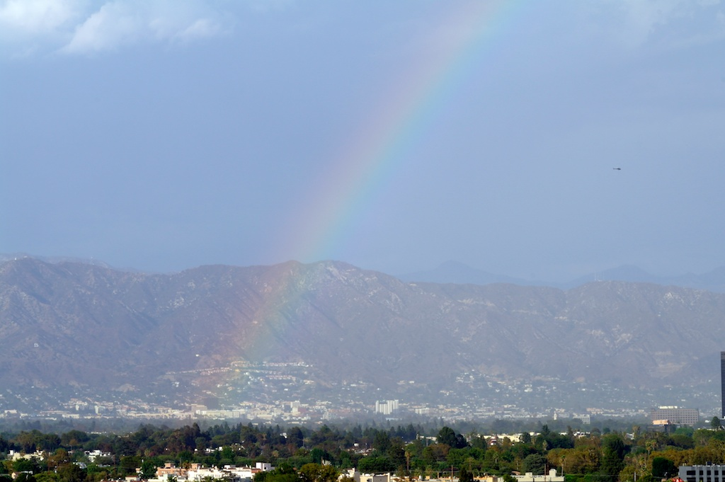 rainbow_2000-03-07_18-08-23_3 of 4©MaggieLynch2011.jpg