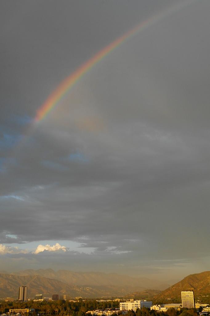 rainbow_2011-09-04_07-04-16_3©MaggieLynch2011.jpg