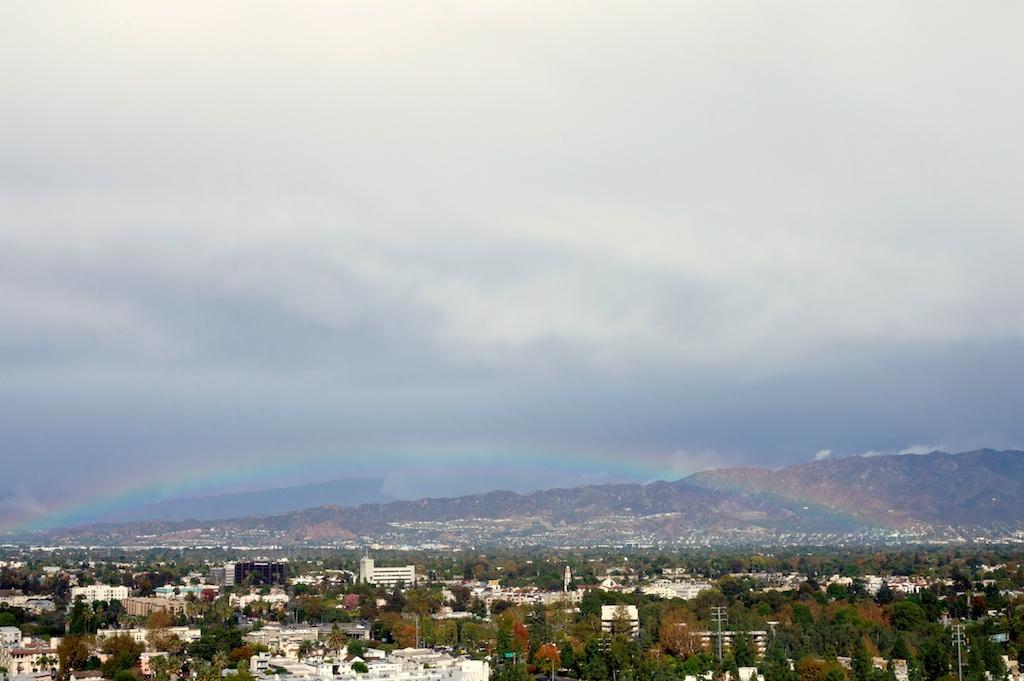 Rainbow_2011-11-04_01-59-42_2 of 4©MaggieLynch2011.jpg