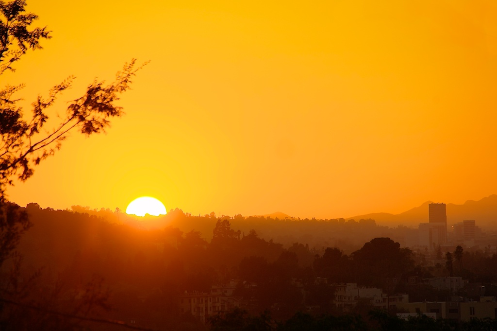 sunset_2000-03-16_19-24-32_4 of 7©MaggieLynch2011.jpg