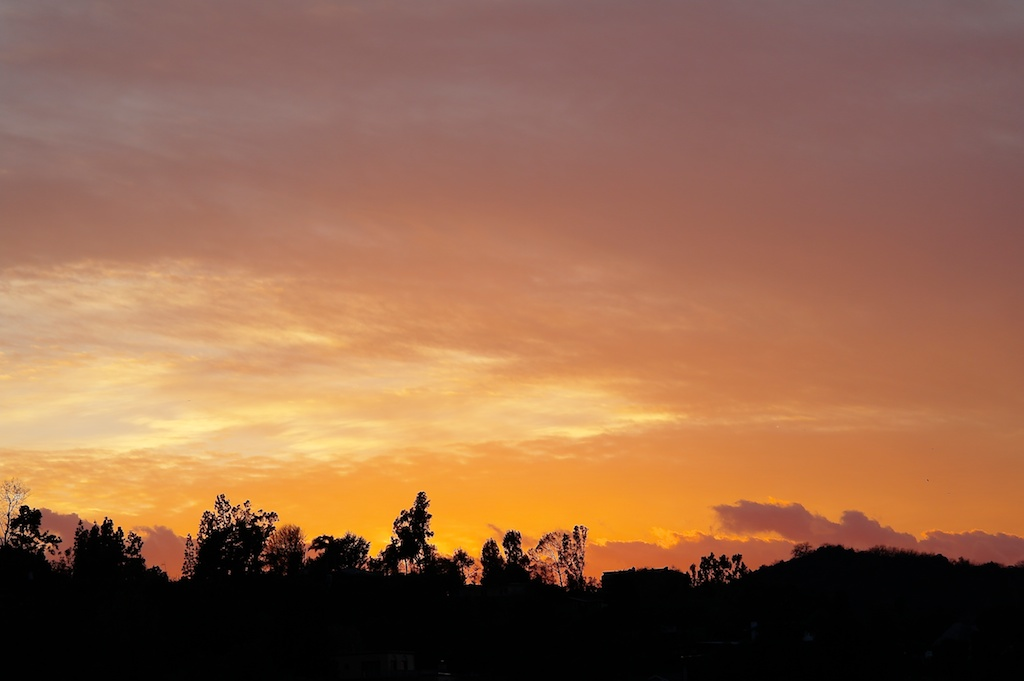 Sunset_2014-01-31_18-26-27_16 of 18©MaggieLynch2014.jpg