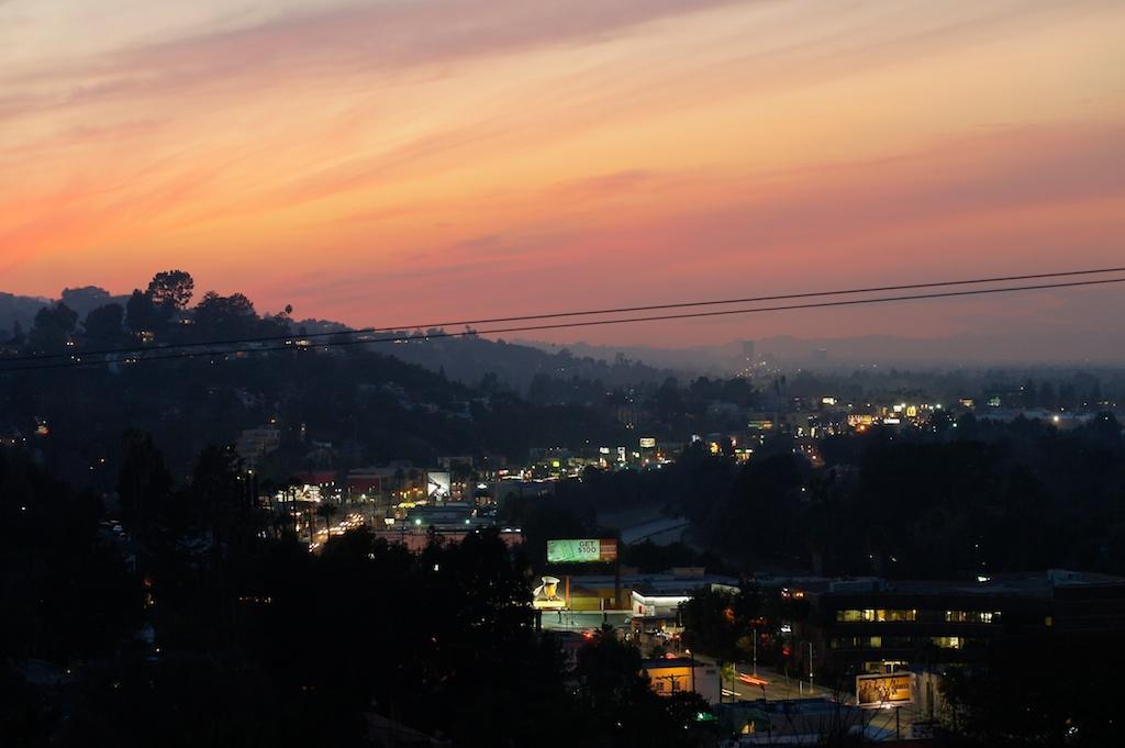 Sunset_2014-01-23_18-37-14_4 of 18©MaggieLynch2014.jpg