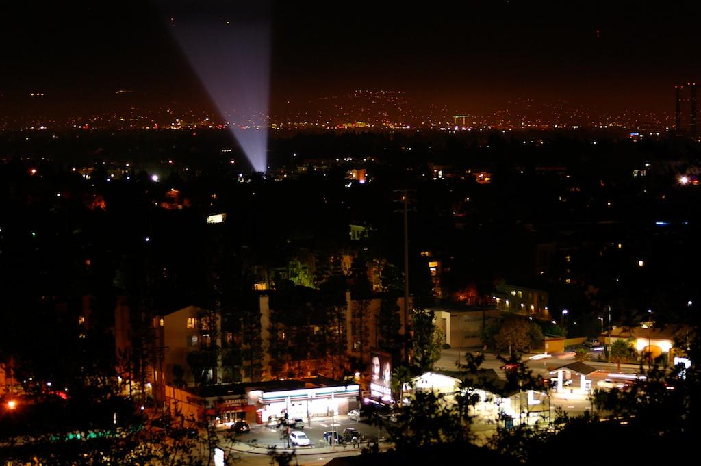 valley-night_2000-01-31_23-00-38_15 of 16©MaggieLynch2013.jpg