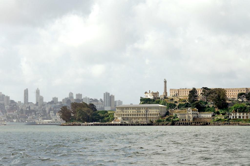 Alcatraz 337.jpg