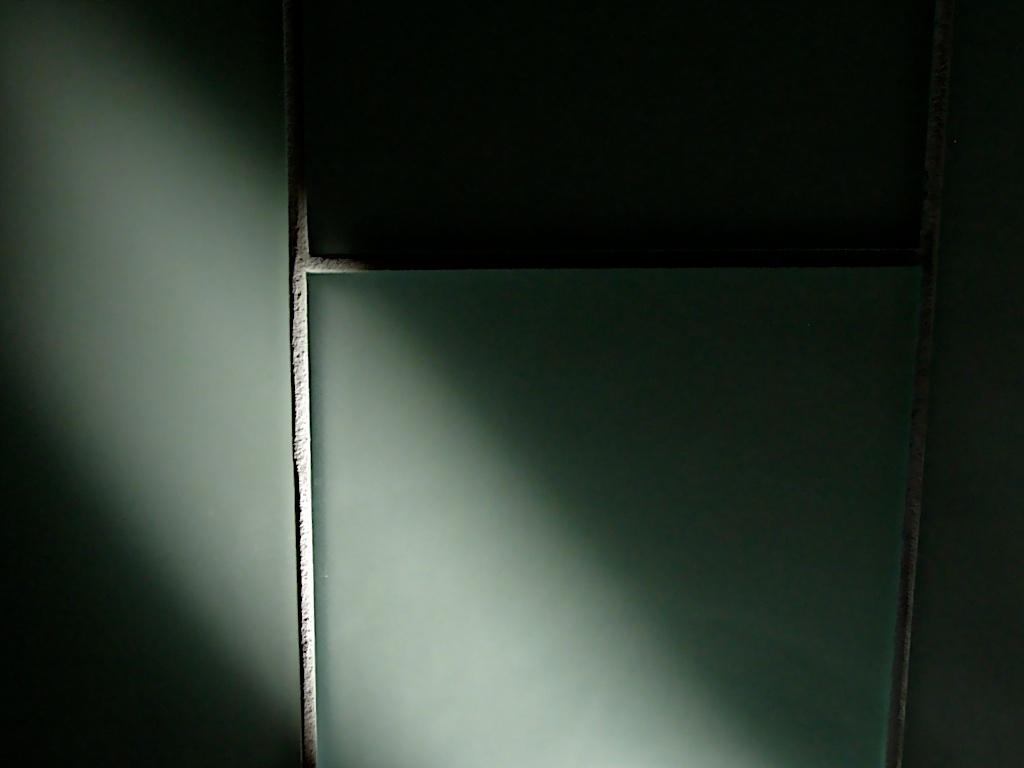 Bathroom_wall.jpg