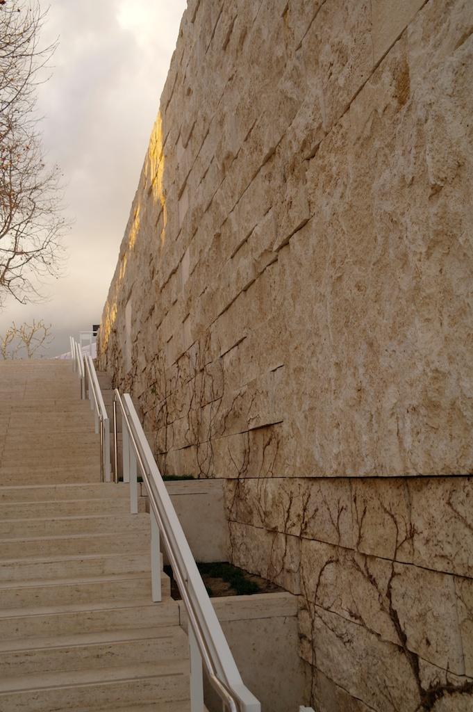 Getty_2012-02-11_06-22-06_36 of 62©MaggieLynch2011.jpg