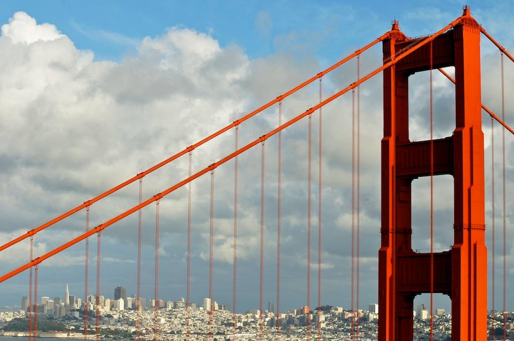 Golden Gate_2012-04-11_18-13-05_11 of 54©MaggieLynch2011.jpg