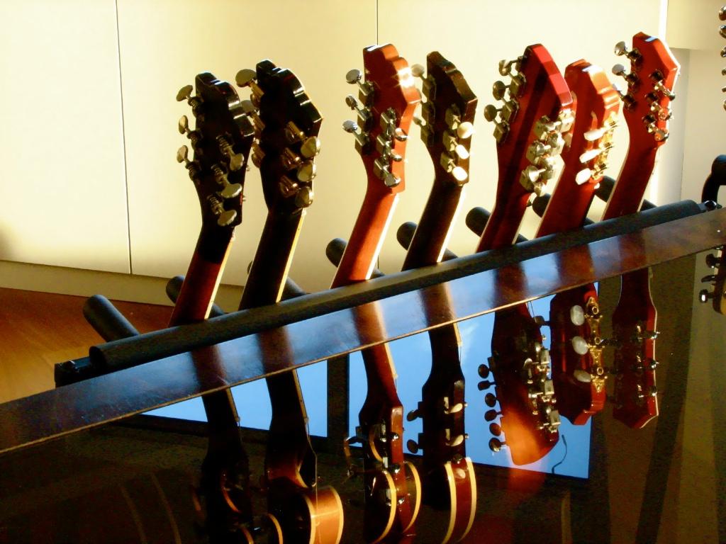 Guitar_stocksIMG_1364.jpg