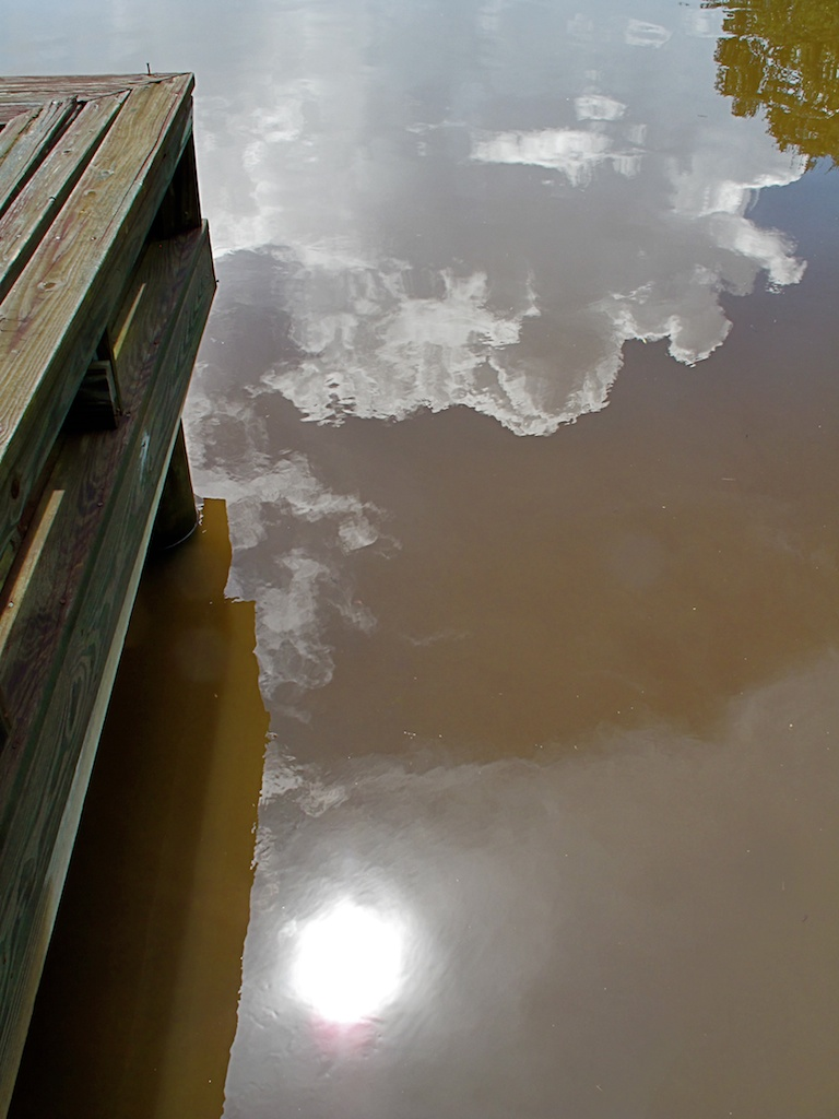 Ocheegee_river2.jpg