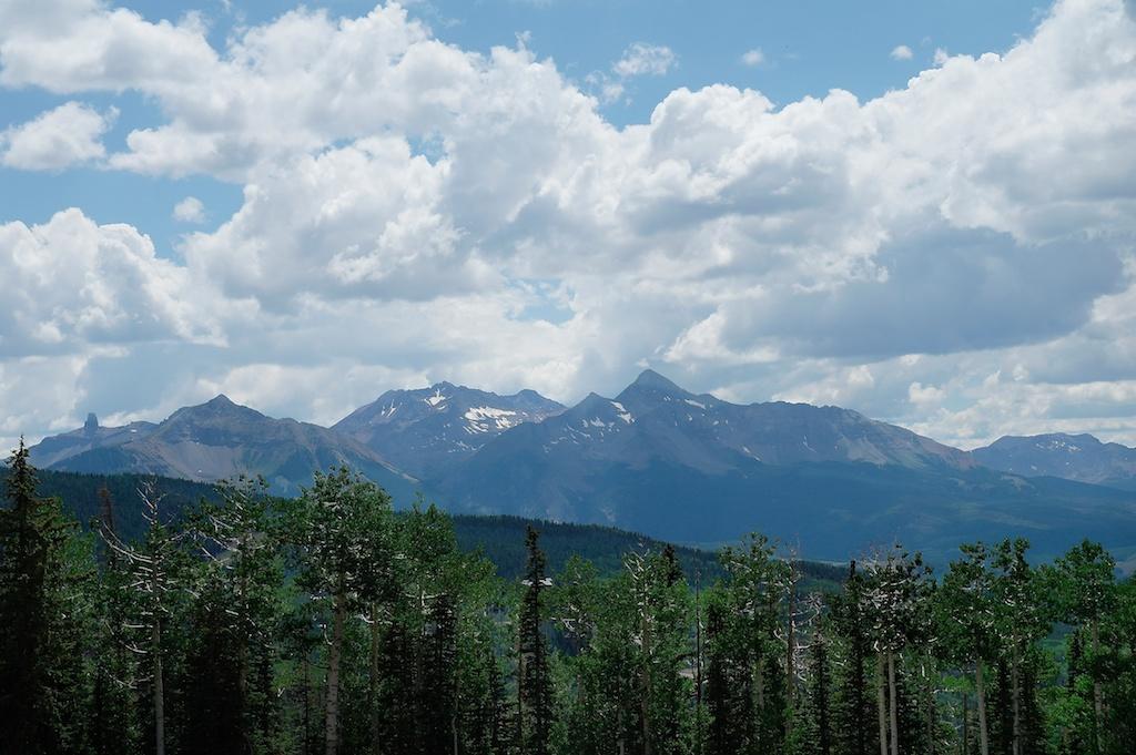 Rockies_2012-07-09_14-10-04_679©MaggieLynch2012.jpg