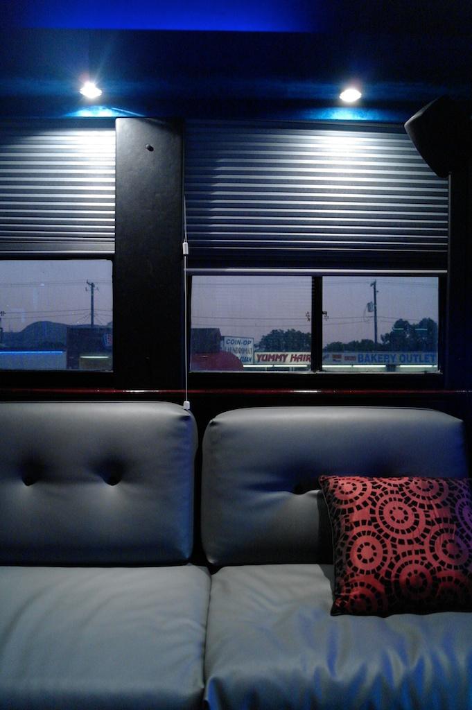 Truck seat - 2.jpg
