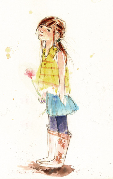 Julia Denos_Characters-4.jpg