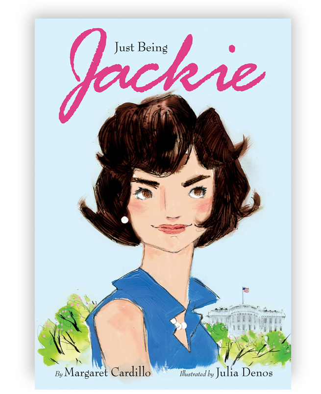 Julia Denos_Books_Jackie.jpg