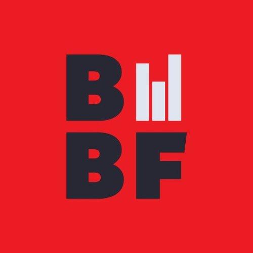 BBF2019.jpg