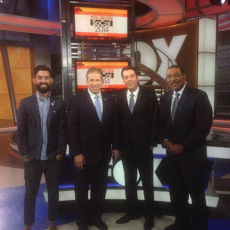 Fox News_Brian Harrington and Robert Ming.jpg