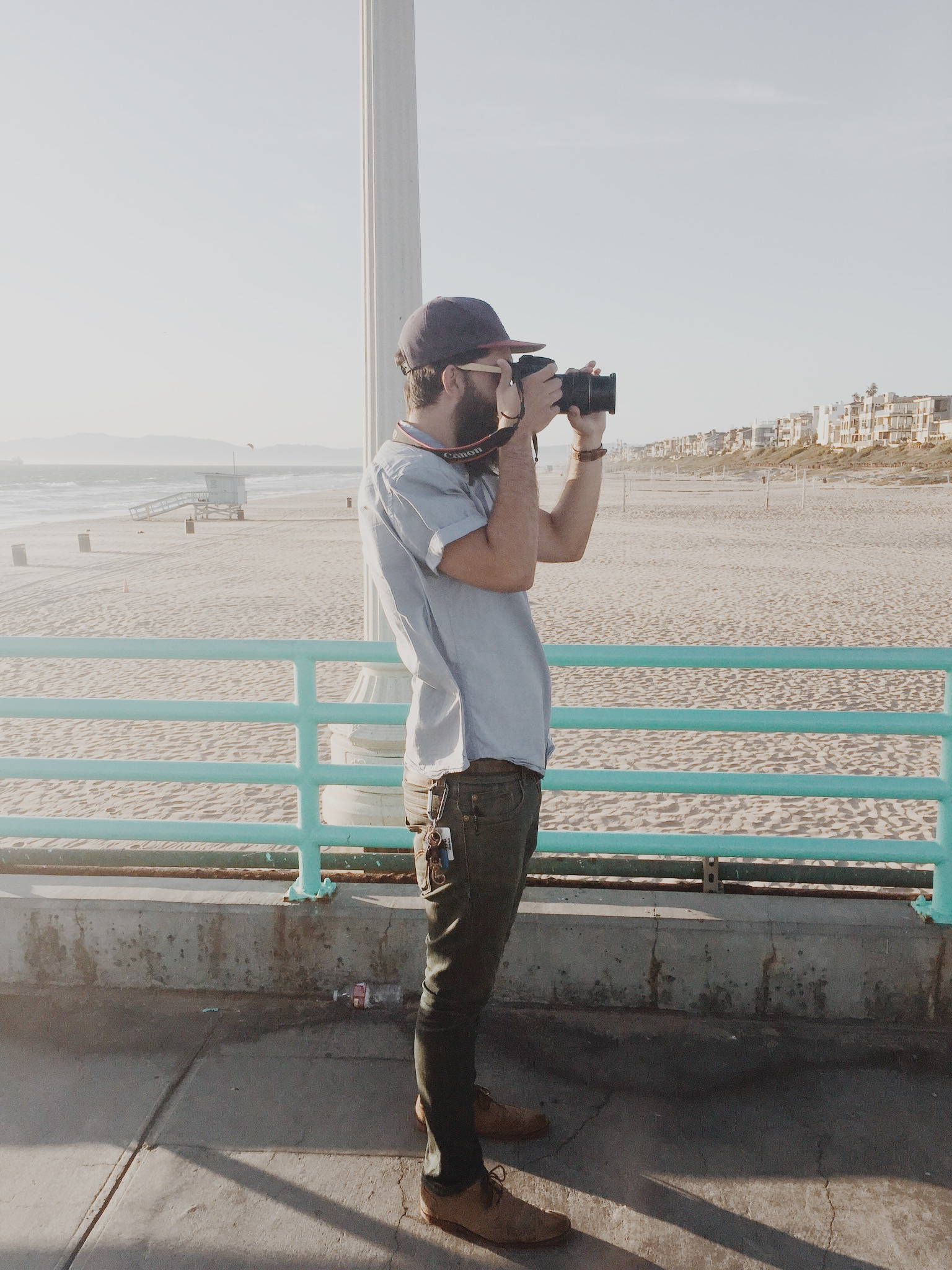 Brian Harrington Photographer.JPG
