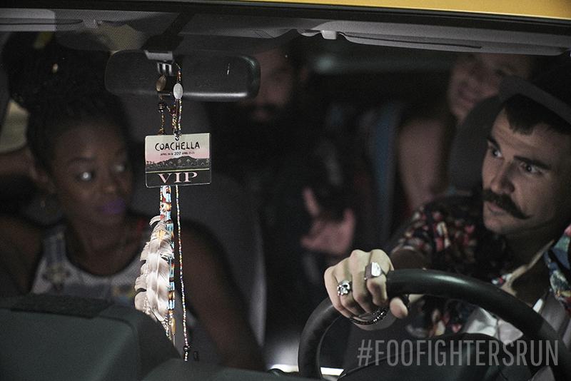 Foo Fighters Brian Harrington Hipsters.jpg
