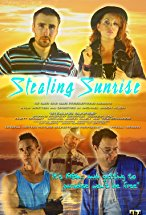 Stealing Sunrise - In 1986, four criminal friends attempt to make enough money to escape their dreary city and retire in a beach town 800 miles away. They must pull a series of