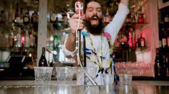 Crazy Bartender_Brian Harrington.png