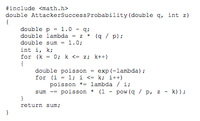 Calculations 5.png