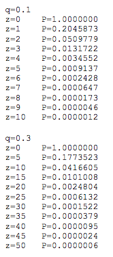 Calculations 6.png