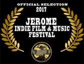 jerome-2017-site-laurel_Brian Harrington.jpg